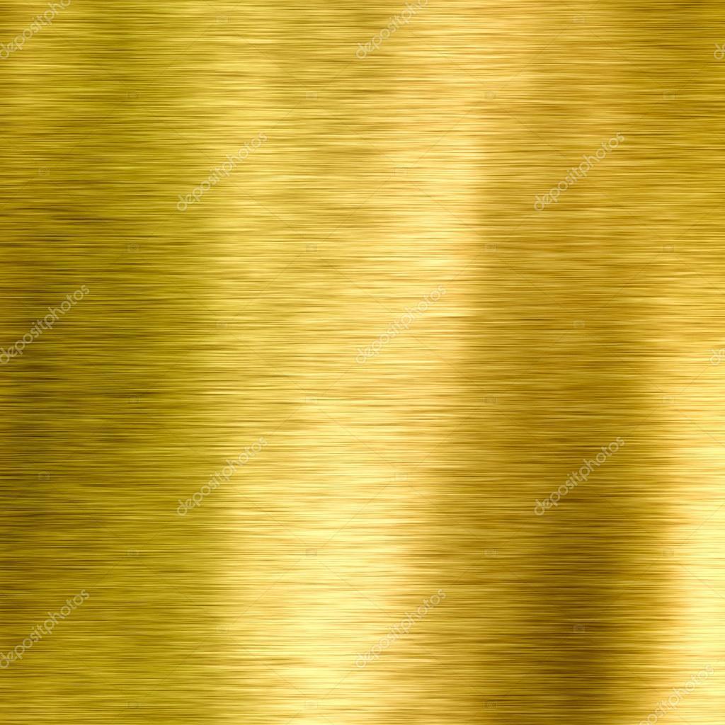 Metal Brillante Fondo De Textura Metal Brillante Oro