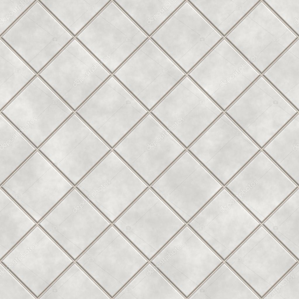 Pattern Of Seamless Ceramic Tile Wall Texture Stock Photo