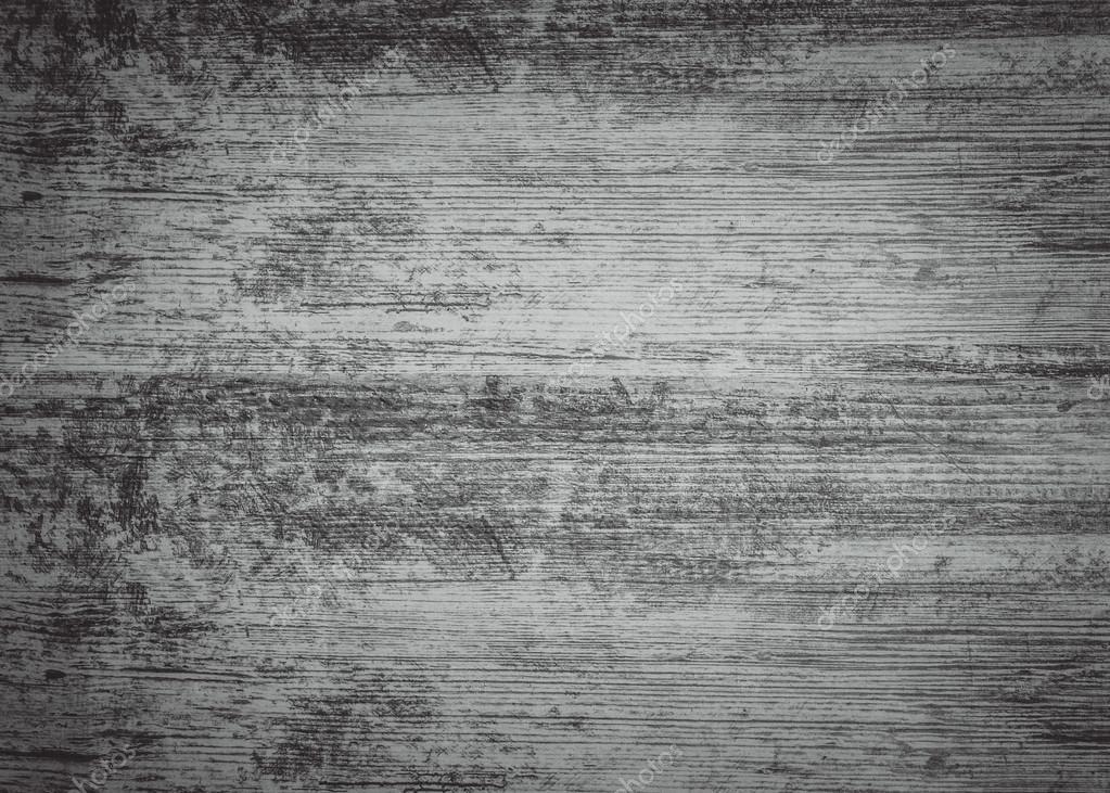 Legno Bianco E Nero : Sfondo in legno bianco e nero u foto stock gilmanshin