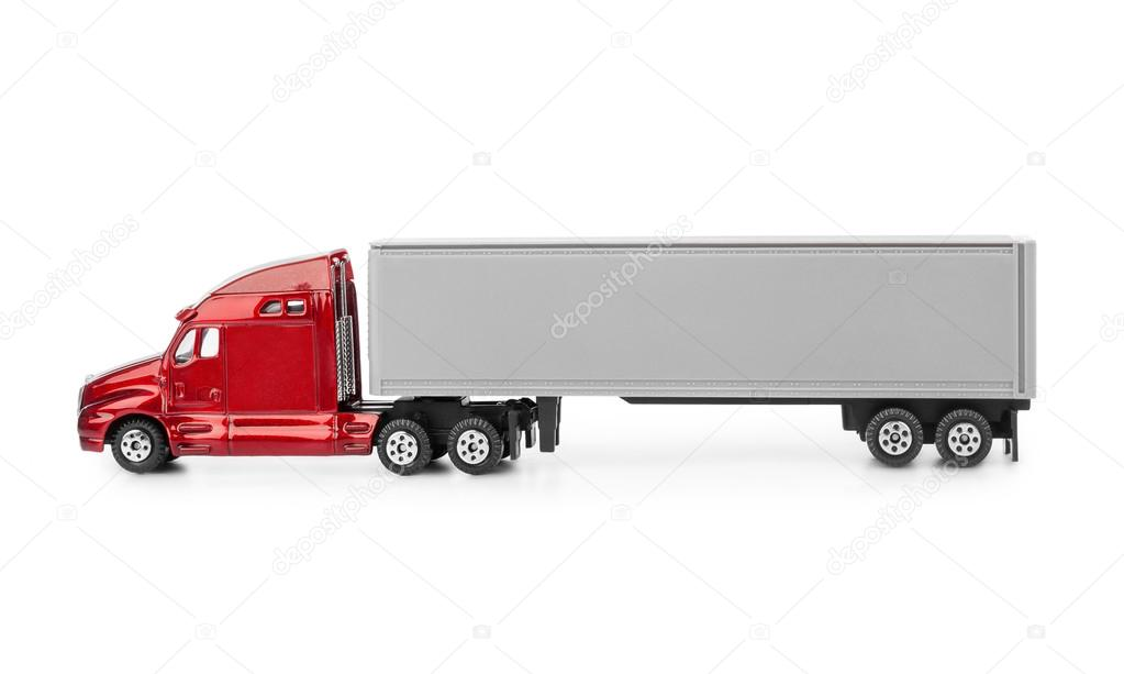 Jouet Camion Voiture Camion Voiture Jouet Camion Camion Voiture Voiture Camion Voiture Jouet Jouet zqSLVGMjUp