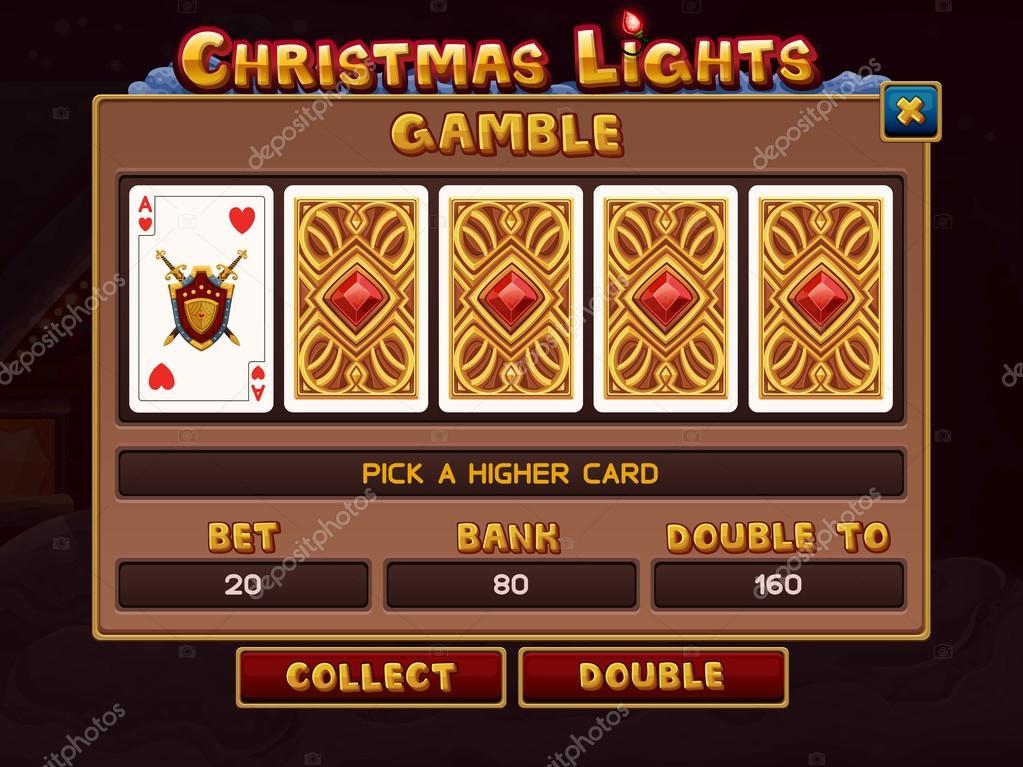 азартные игры слоты