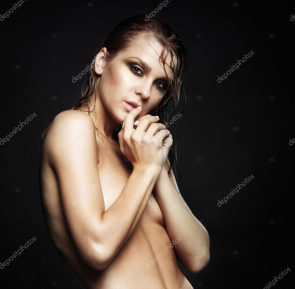Najlepšie mladé nahé dievčatá