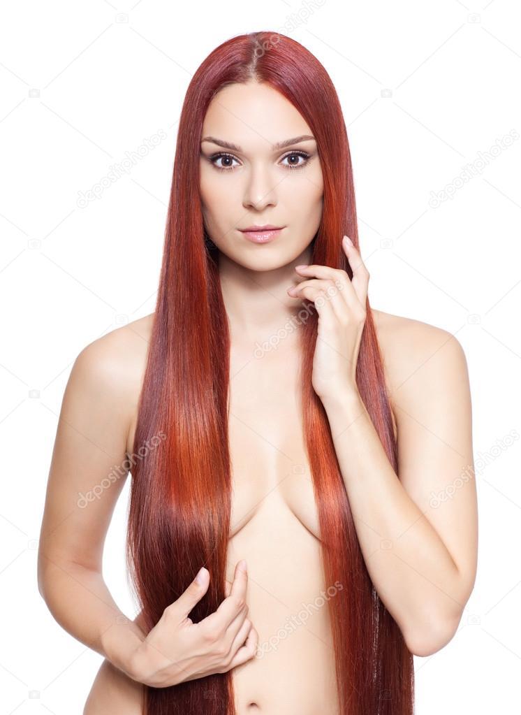 Squirting vibrator orgasm gif
