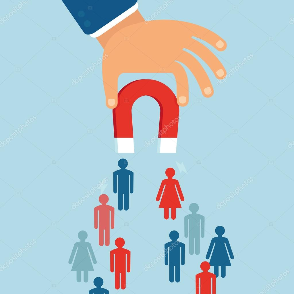 customers clients element contributes in The quality of customer service is the key differentiator between good, bad and indifferent companies good quality customer service keeps customers coming back bad customer service drives customers away, taking their friends, family and workmates with them.