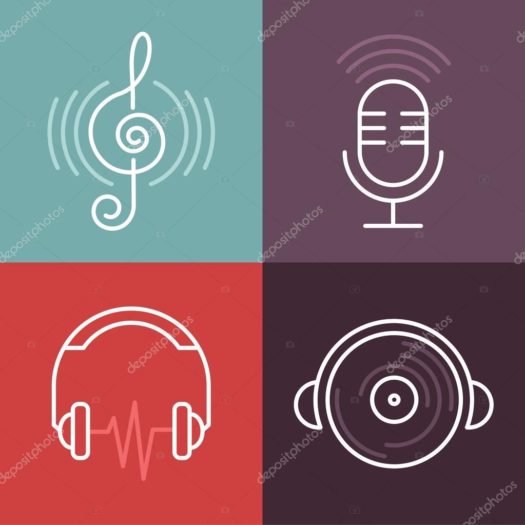 Символы звуковой схемы