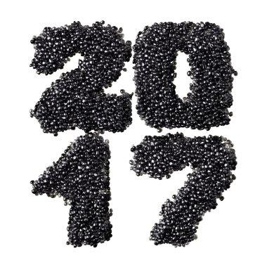 2017 of black caviar