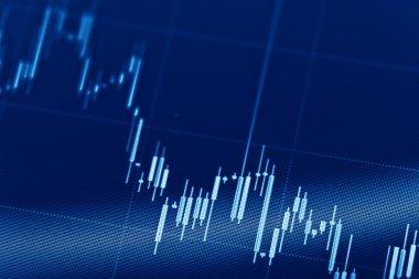 Company price information