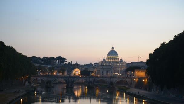 St. Peters Basilica Vatican