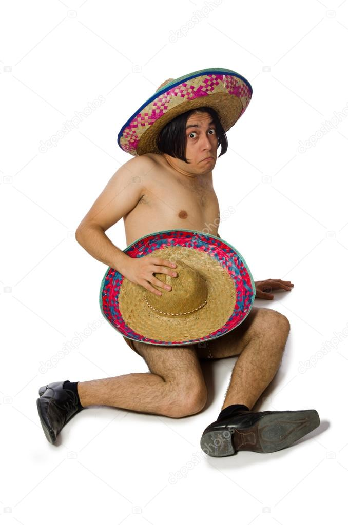 mexican-naked-people-soft-sex-pictuer