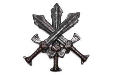 Medieaval swords