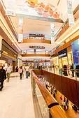 Dubal mall shopping mall