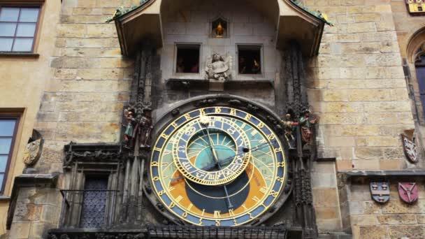 Slavný orloj
