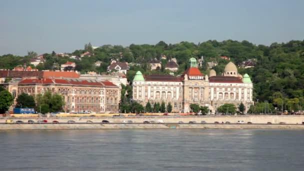 Gellért Hotel Palace