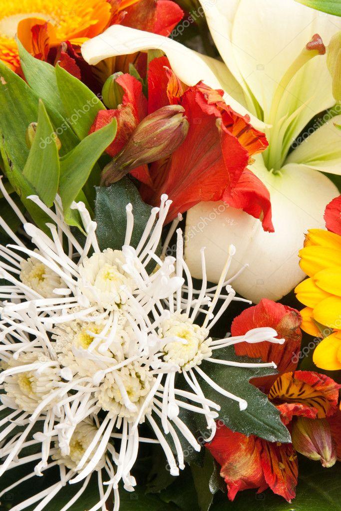 beautiful bouquet beautiful bouquet