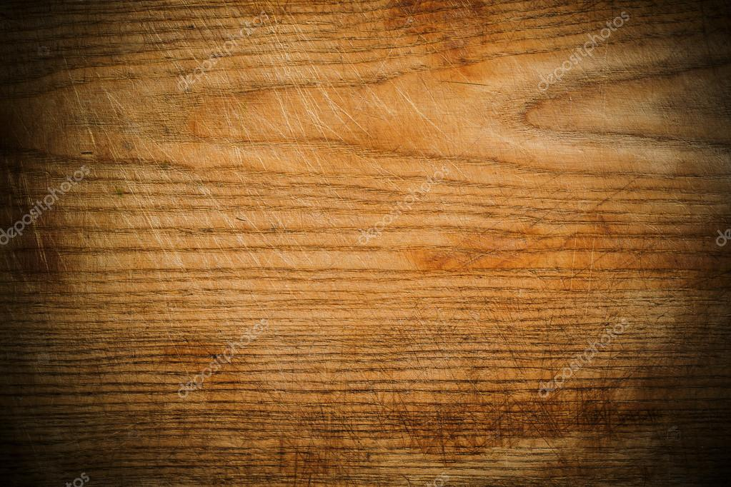 Wood panel background texture