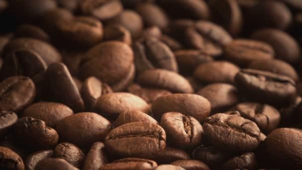 Szemes kávé, forgatható