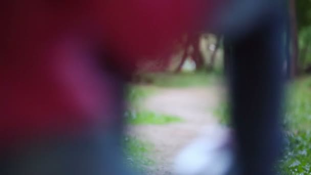 Video B104127400