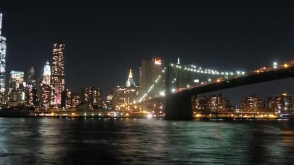 Manhattan Skyline a most
