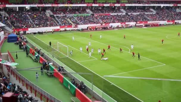 futballpálya stadion mozdony