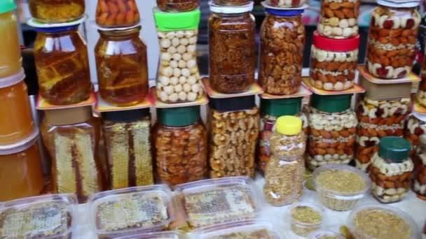 Ellentétes a természetes édességek