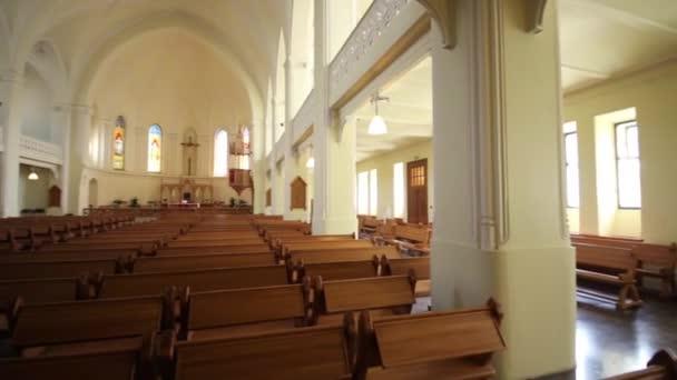Evangelische lutherische Kathedrale von St. Peter und Paul