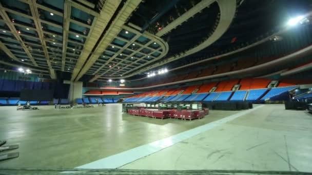 Olympiysky sportovní areál