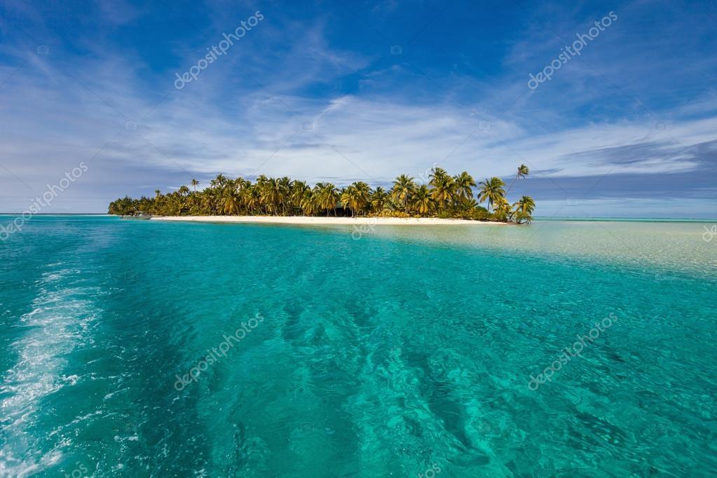 Csendes-óceáni tengerparton
