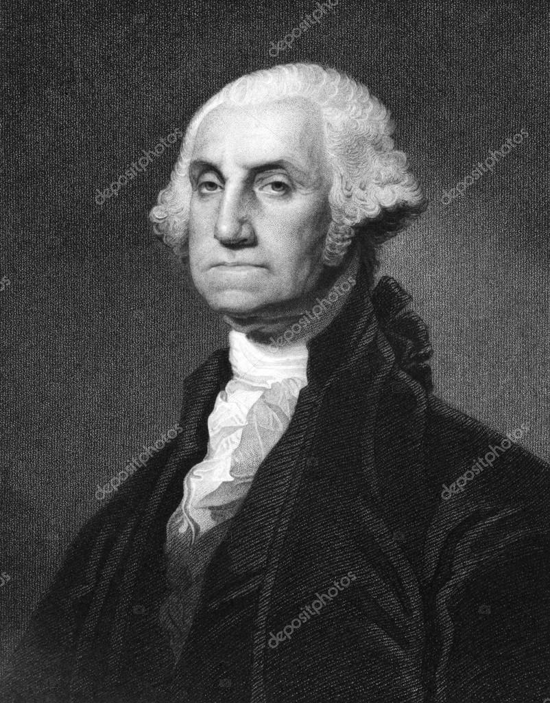 the destructive practice of power in the political career of george washington plunkitt