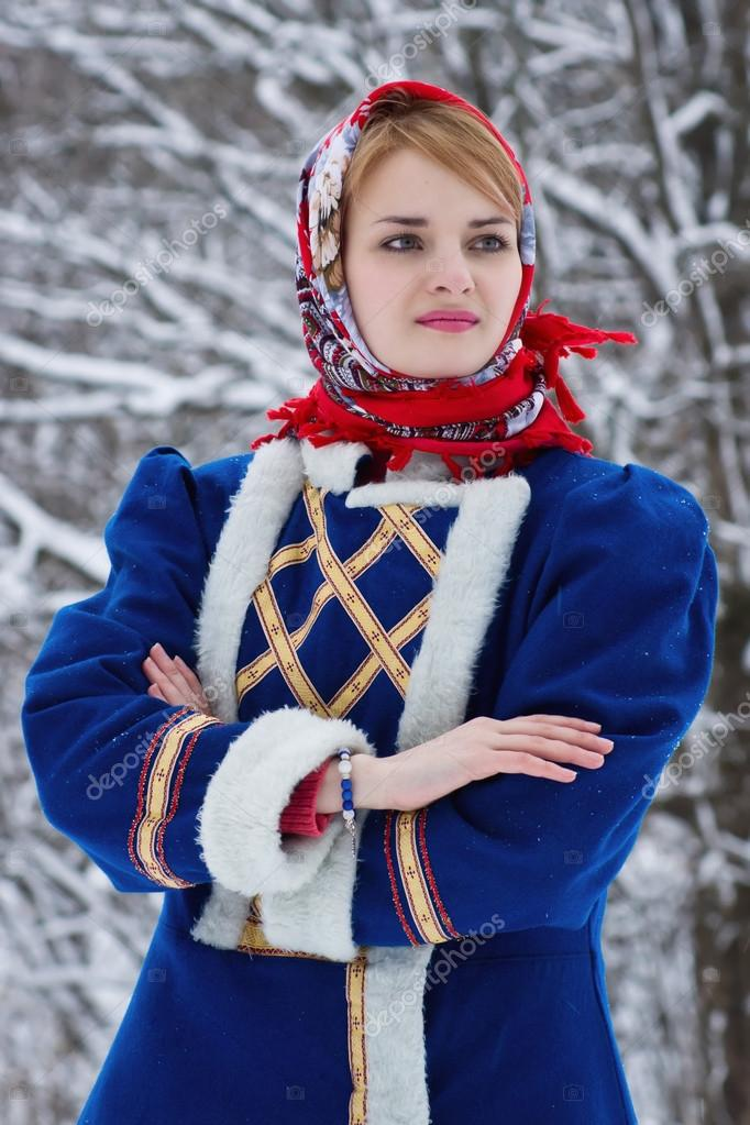 https://st2.depositphotos.com/1001024/6443/i/950/depositphotos_64438101-stock-photo-russian-beauty-woman-in-traditional.jpg