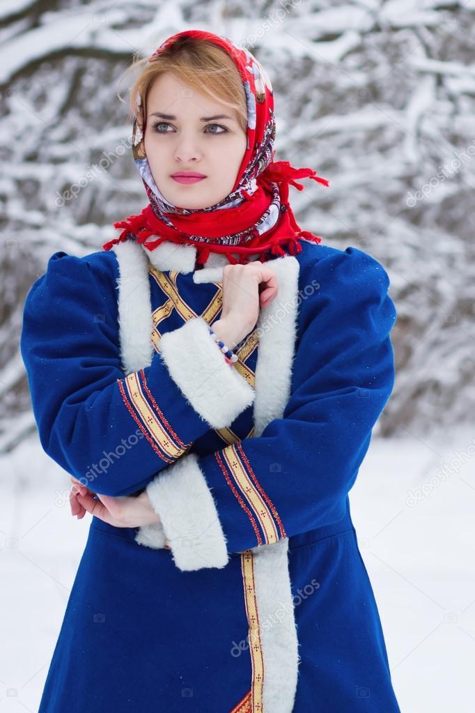 https://st2.depositphotos.com/1001024/6447/i/950/depositphotos_64471457-stock-photo-russian-beauty-woman-in-traditional.jpg