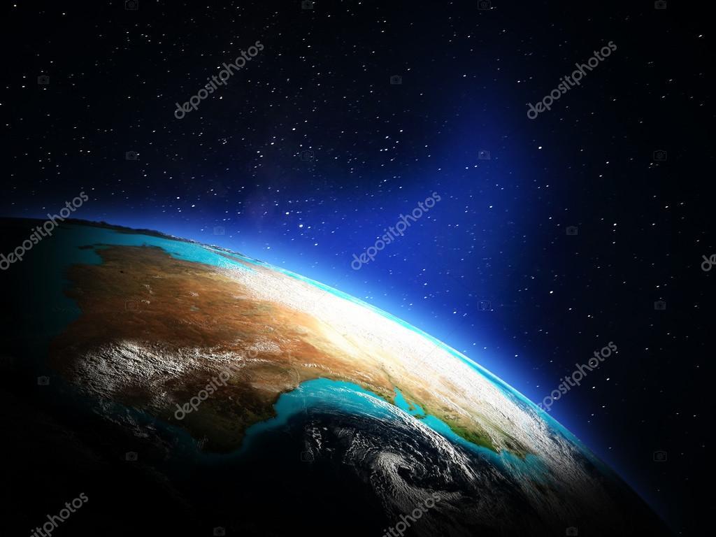 Обои мадагаскар, земля, африка. Космос foto 10