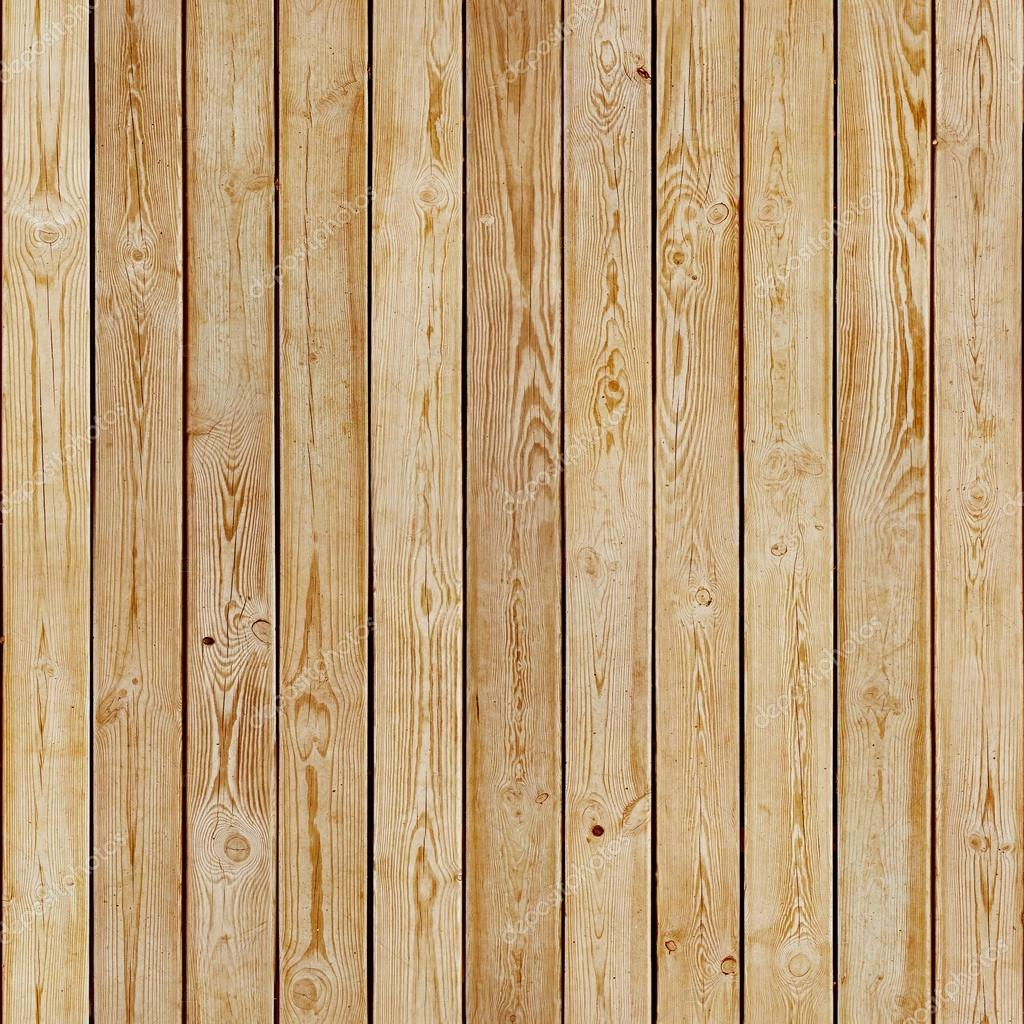 Seamless Wood Texture Fine Texture Seamless Tileable