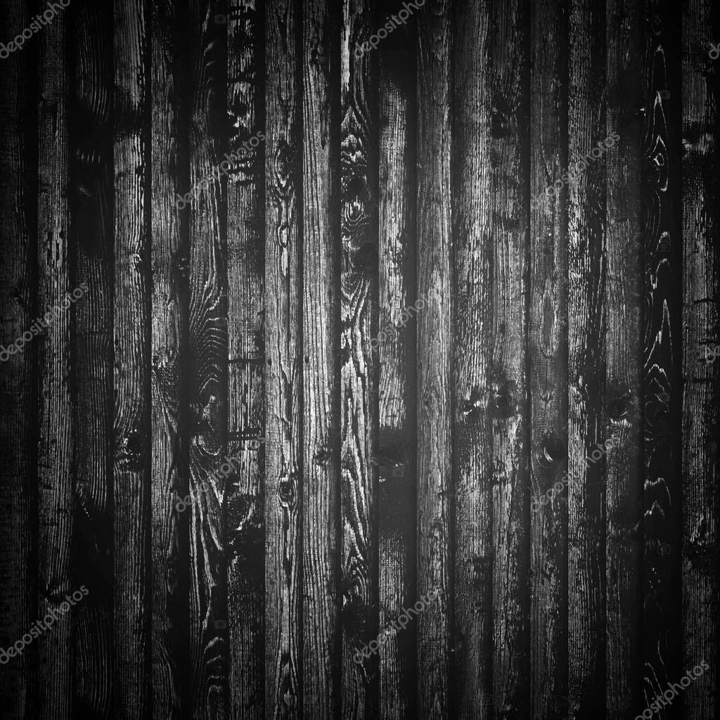 Schwarzes Holz schwarz holz textur stockfoto 1xpert 77717686