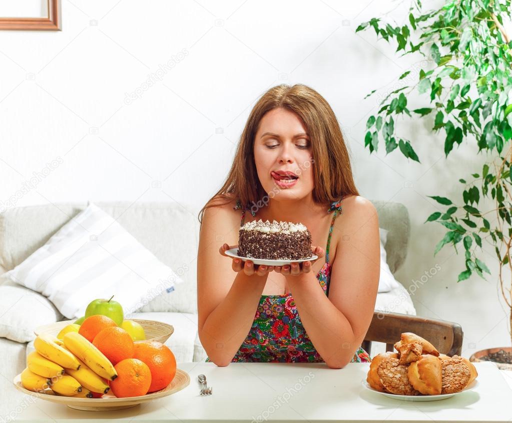 Что Едят Модели Сидя На Диетах. Диеты похудения моделей
