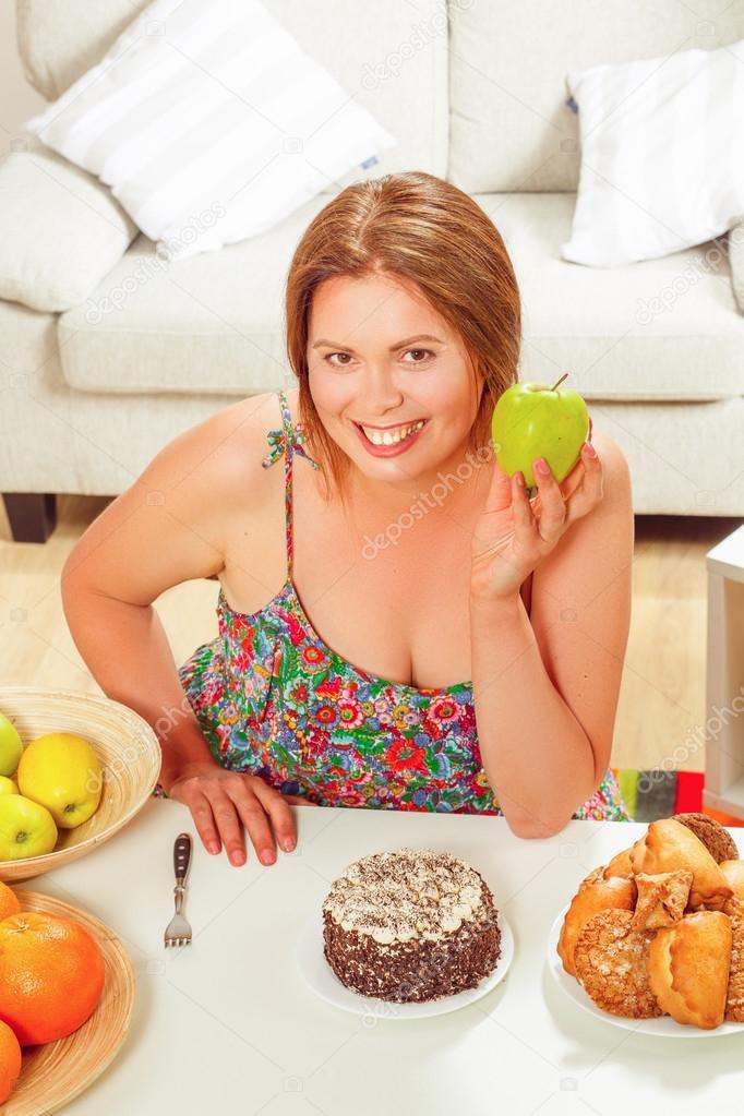Сидеть На Диете В 16. Худеем по часам: диета 16:8 для женщин