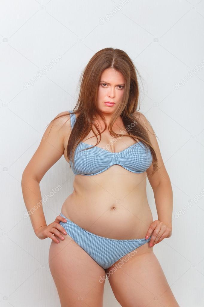Pic Of Fat Girl Panties