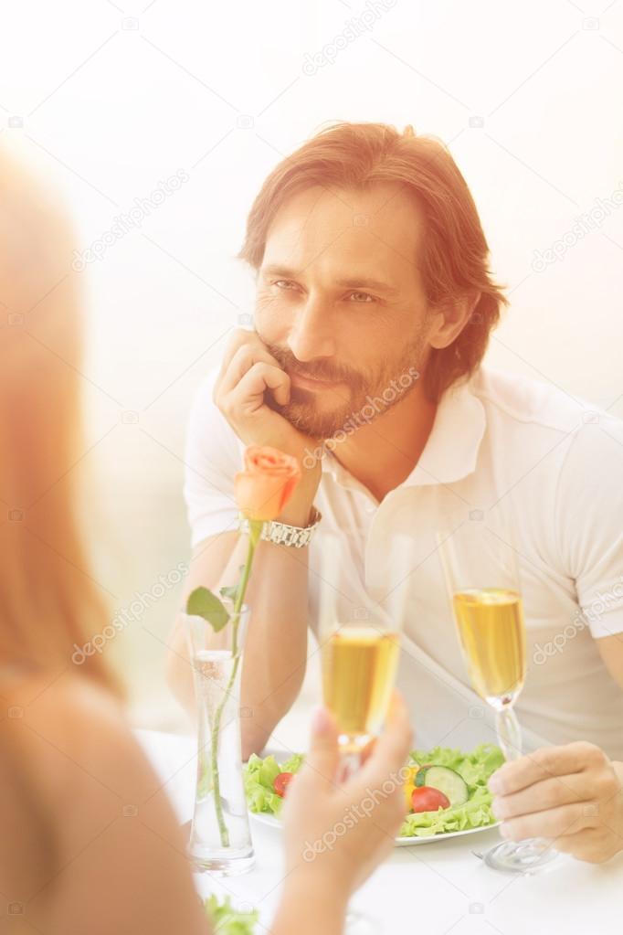 strona randkowa małżeństwa