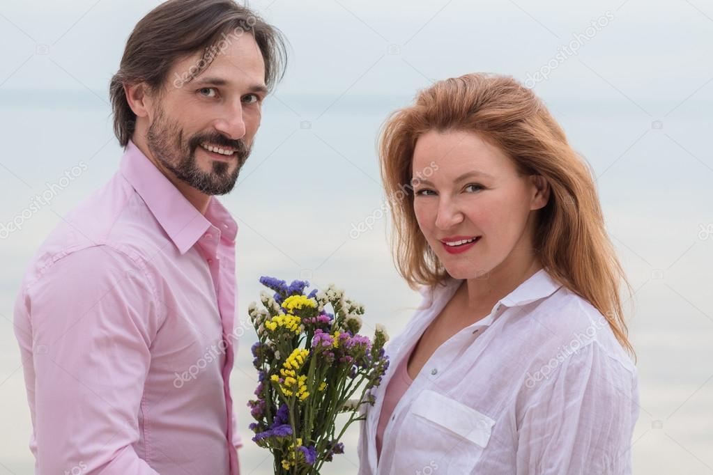 Christian dating som leder till äktenskap