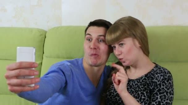 Молодой гей видео