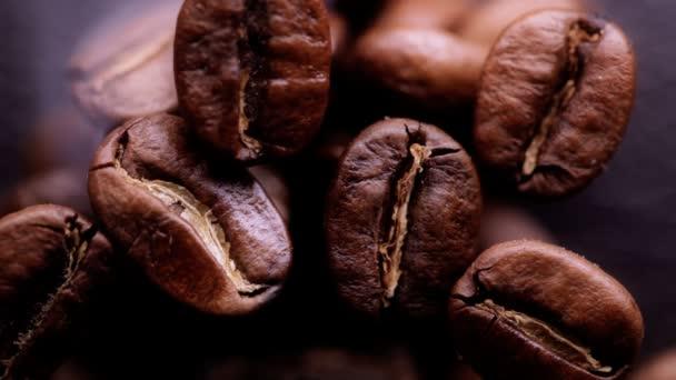 kávé pörkölés