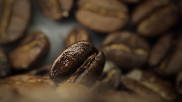 Aroma of coffee grains