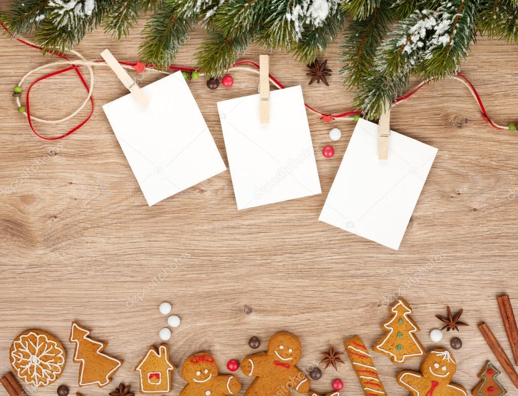 gem tlich frohe weihnachten fotorahmen galerie benutzerdefinierte bilderrahmen ideen. Black Bedroom Furniture Sets. Home Design Ideas