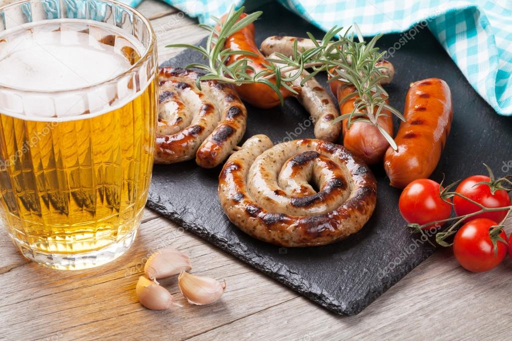depositphotos_75526557-stock-photo-beer-mug-and-grilled-sausages.jpg