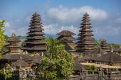 Photo Pura Besakih temple, Bali