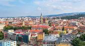Fotografie Cluj Napoca