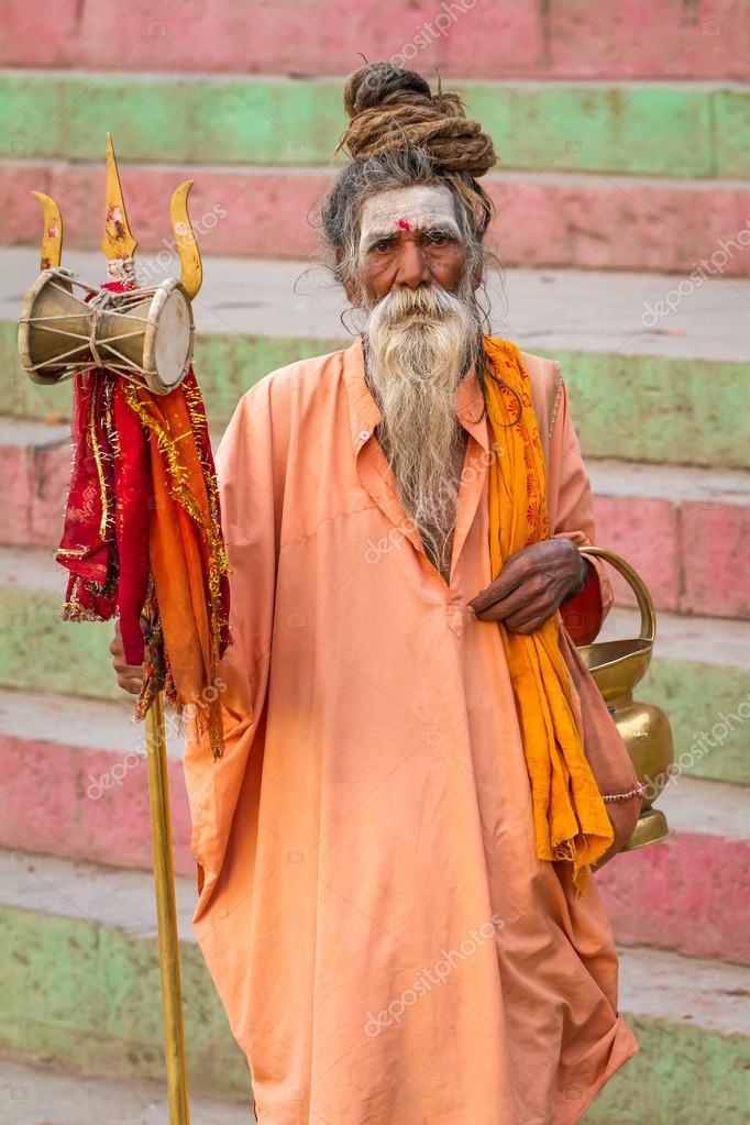 hinduistické a sikhské randění z kanárského mola finálový zápas