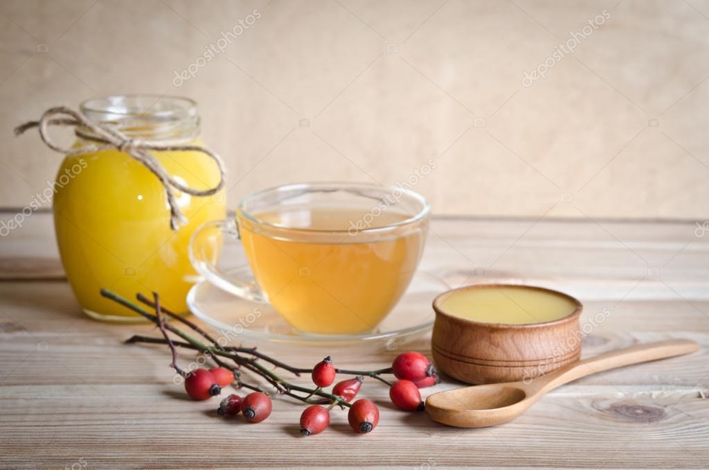 Afbeeldingsresultaat voor meidoorn honing