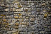 kamenné zdi textury