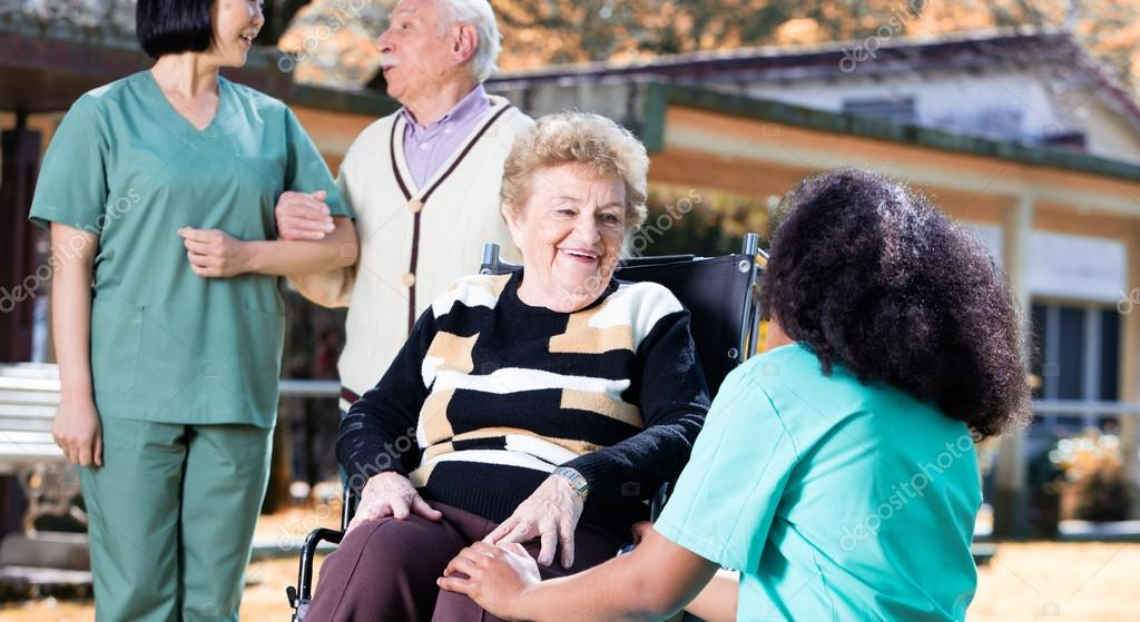 ambien use in elderly