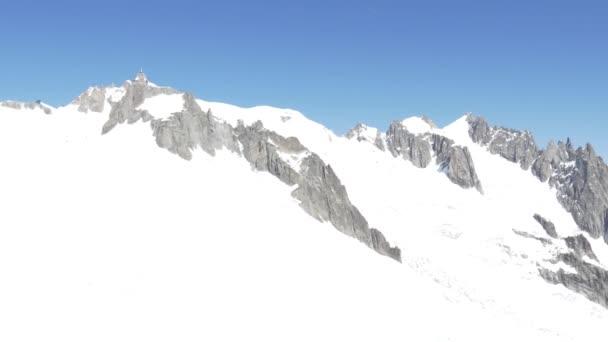 Masivu Mont Blanc